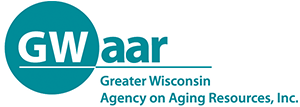 Greater Wisconsin Agency on Aging Resources, Inc.